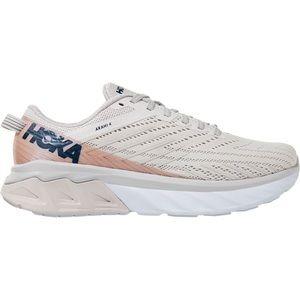 HOKA ONE ONE Arahi 4 Running Shoe size 6.5
